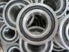 NJ2209 Cylinder Roller bearing