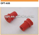 terminal seal for pick up, truck, automotive