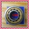 NSK cylindrical roller bearing NU306