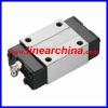 HLH15B-HLH55B linear slide block