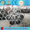 AISI4140 seamless honed tube for hydraulic cylinder