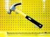 claw hammer STH1008