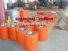Polyurethane Pressure Roller