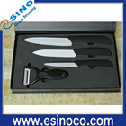 fillet knife ceramic , zirconia ceramic knife