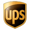 Door to door services from Dongguan, China to Denmark by UPS