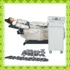 EMS lymphatic drainage pressotherapy machine (S061)