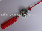 Jade Ornament&Jade Jewelry&Car Hang&Auto decoration&Chinese Amulets