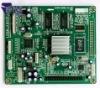 pcb assembly,PCBA,SMT PCBA