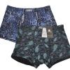 Parent-child underwear,under drawers,2012 new styles