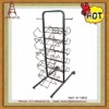 5-tiers Shop Equipment Fruit Shop Display