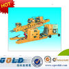 deep foundation pit of hydroelectric powerstation ANCHORING DRILLING MACHINE