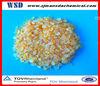 Rubber grade C9 Petroleum Resin