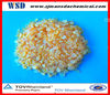 Rubber grade C9 Petroleum Resin