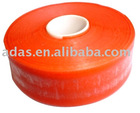 silicone rubber tape