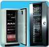 42U network server cabinet