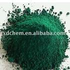 Phthalocyanine Green G