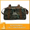 Camouflage bags/Travel bags