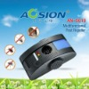 5 in 1 multifunctional electronic pest repeller