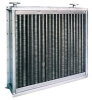 SQR Series Heating Exchanger coil heat exchanger