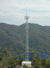 Chang Shan Communication Tower