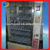 18 ALVM-DS machine for snack vending