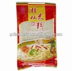 Chinese Guilin Rice Vermicelli 400g-Diameter size 1.6mm