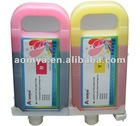 REFILLABLE INK CARTRIDGE FOR CANON 702 LARGE FORMAT PRINTER