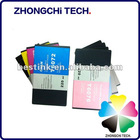 Refillable Ink Cartridge for Epson 9400 Printer