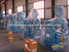 Medical Garbage Incineration equipment