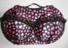 fashion and stylish bra box