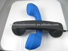 Handset Receiver For Mobile Phone---iPhone, Nokia, Samsung...
