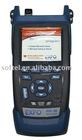 AXS-100 Definitive Handheld EXFO OTDR