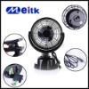 office desk Mini USB Fan with 360 degree rotating/band switch