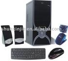 2011 PC Case Computer Case