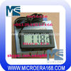 Embedded electronic thermometer TPM-10