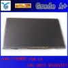 Perfectly for X200T laptop LED multi touch panel LTD121KX6B 13N7271