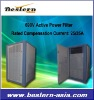 690V Active Power Filter: 25/35A