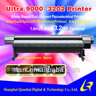 Hot product !!! 3.2m Eco Solvent Printer with Epson DX5 Head 1440dpi