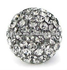 The Shamballa beads wholesale
