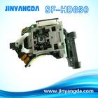 DVD laser lens SF-HD850
