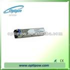 Cisco compatible OC48 SR SFP 1310nm 2km optical transceiver
