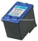 compatible ink cartridge HP135 for HP Deskjet 460c