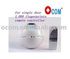 biometric single door access control terminal OAC101