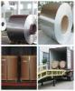 hot sale mill finished/prime finished 1100 aluminum
