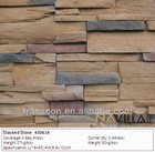 Chinese Cultural Stone 40038-A