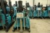 GY-300A Roc drill