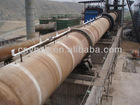 Low Price&Good Performance Cement Rotary Kiln Hot Sale in India