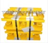 2m anchoring frame (tower crane parts)