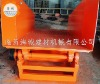 2012 most efficient vibrating feeder with ISO certificate CZG-1230