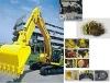 Excavator ZE230